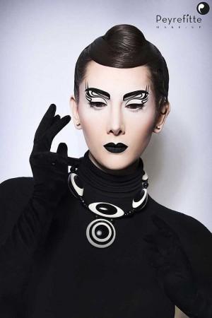 Image de la catégorie Mode beauté
