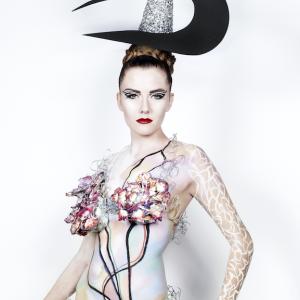 CAP 1 an Esthétique / Cosmétique / Parfumerie - Spécialité Maquillage pro' et Coiffure studio