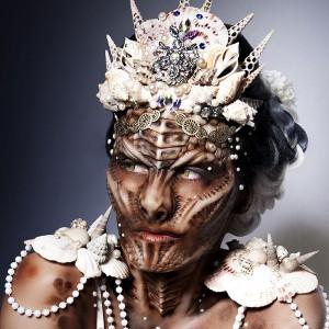 Image d'illustration pour les formations Effets spéciaux Peyrefitte Make-Up