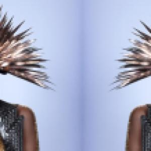 Maquillage/Coiffure Mode Beauté 4 mois